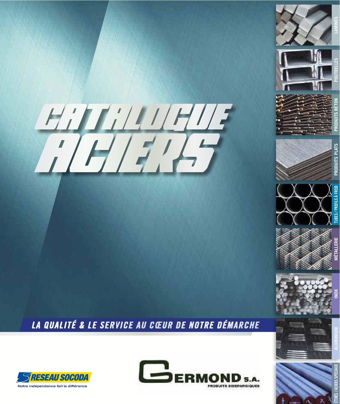 catalogue-001