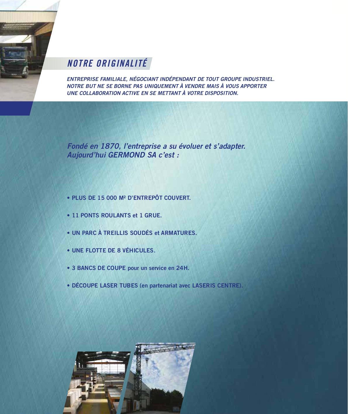catalogue-003