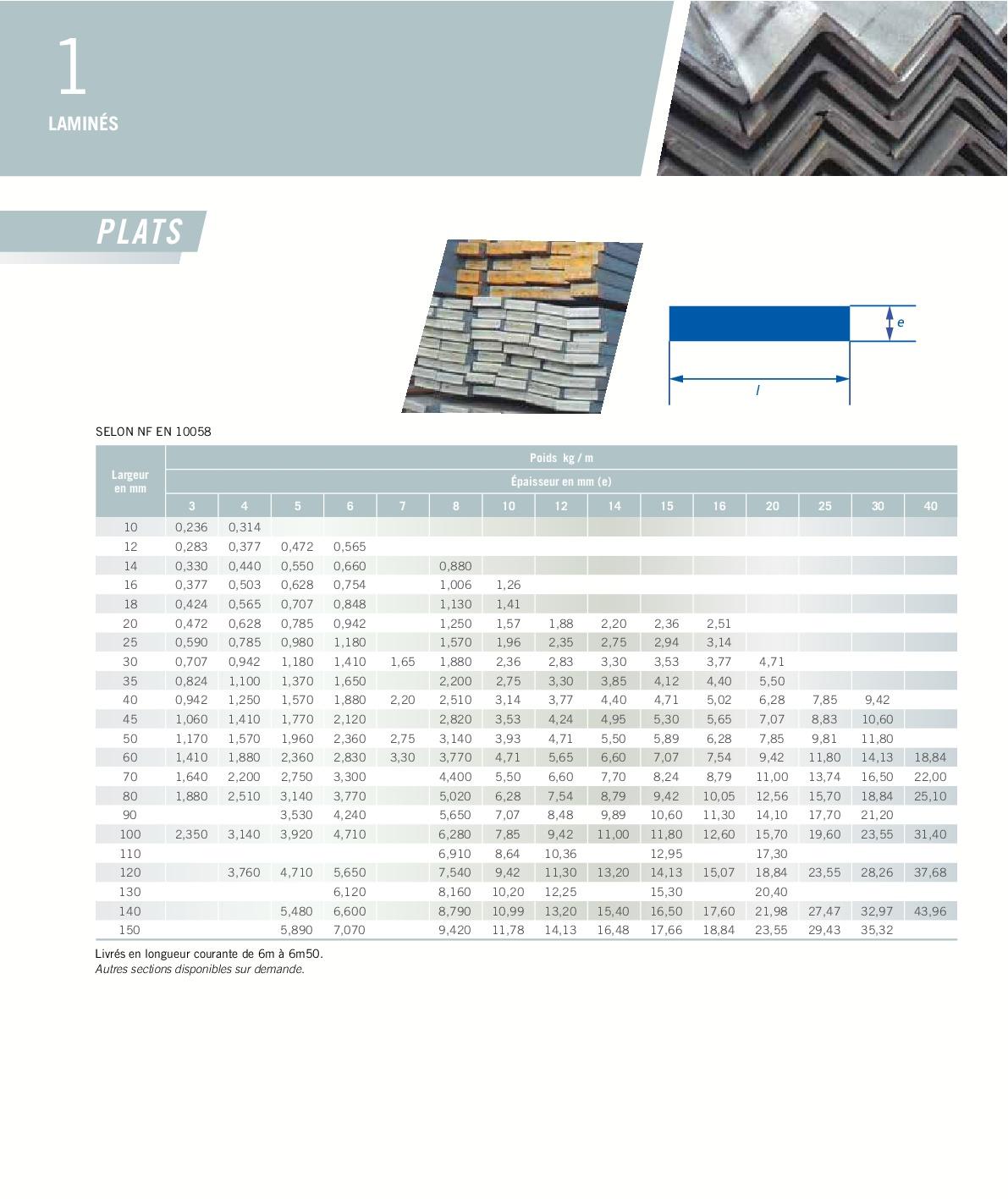catalogue-008