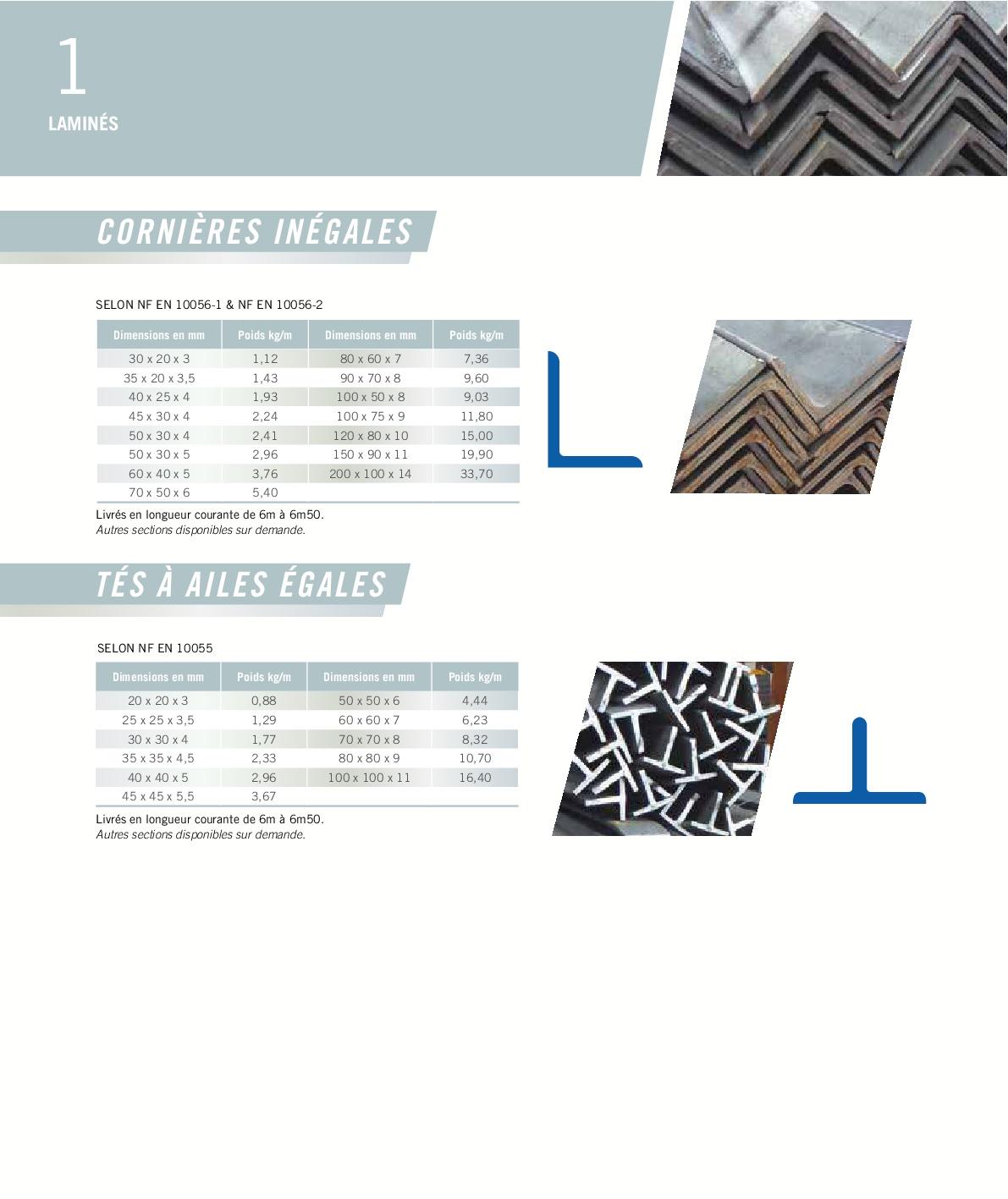 catalogue-010