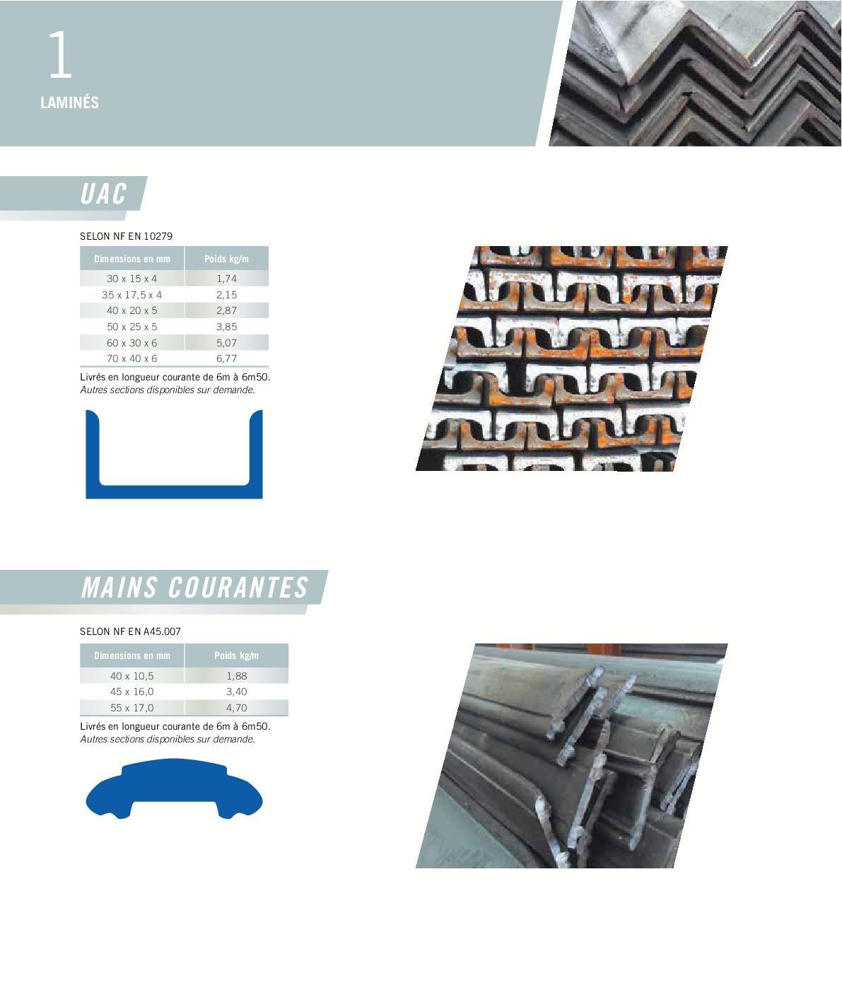 catalogue-012