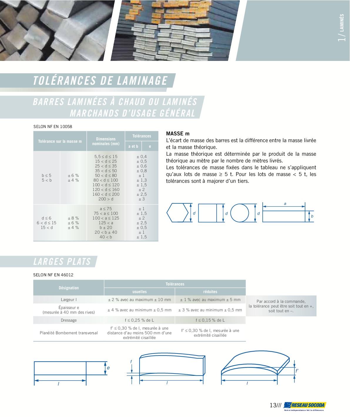 catalogue-013