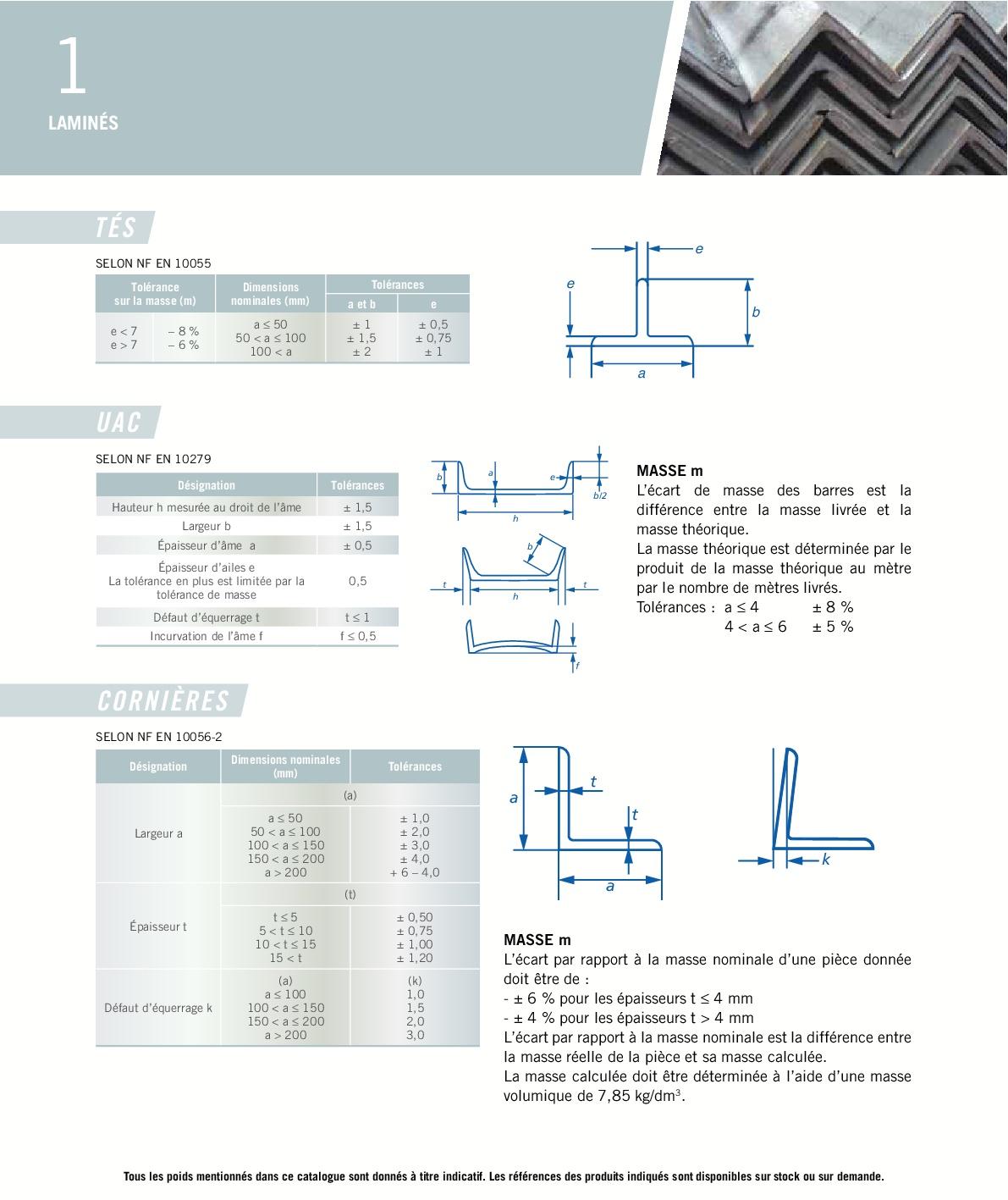 catalogue-014