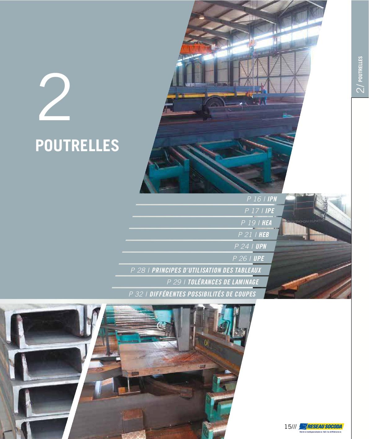 catalogue-015