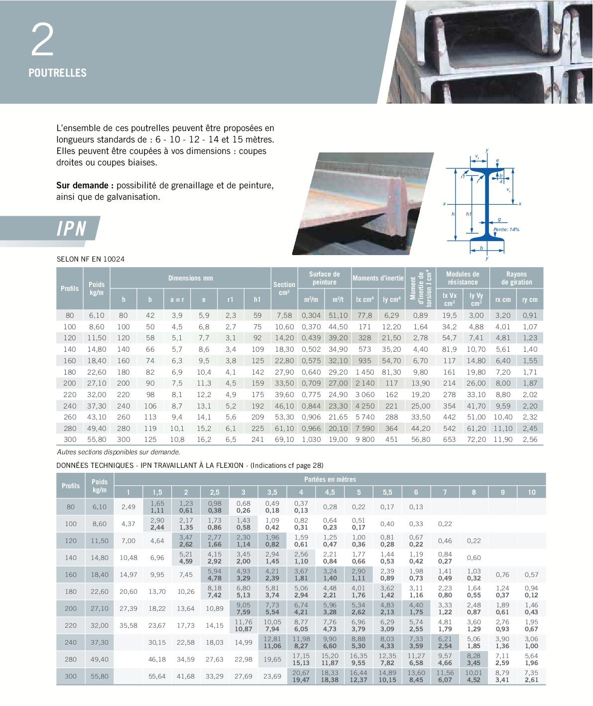 catalogue-016