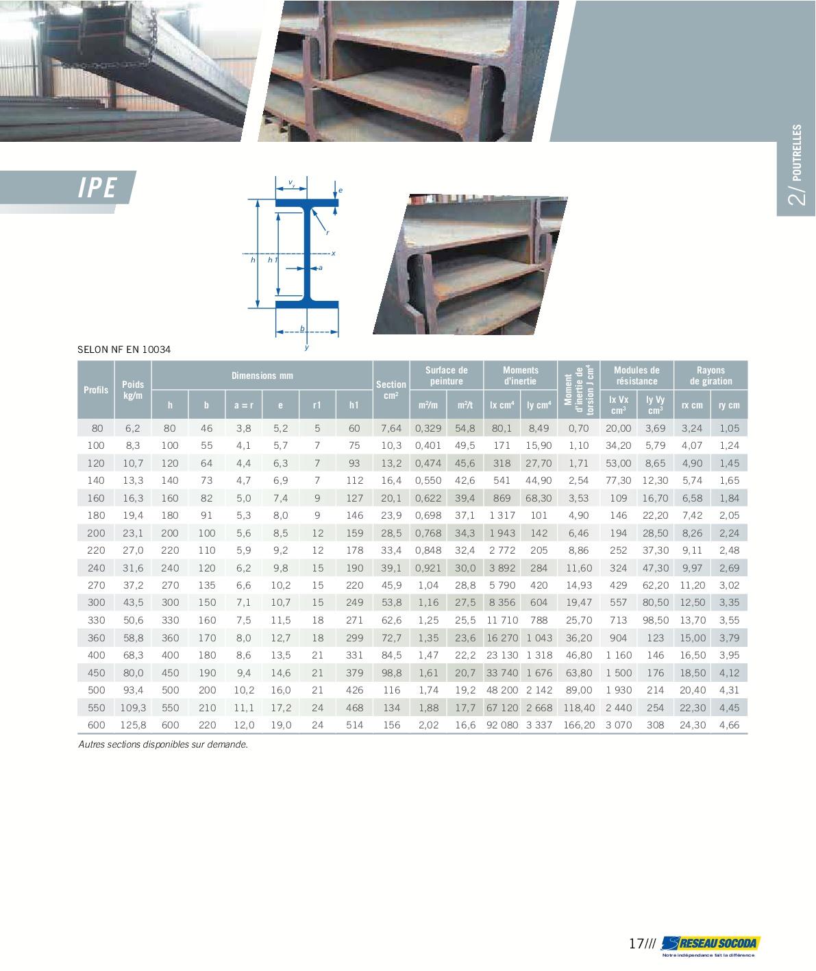catalogue-017