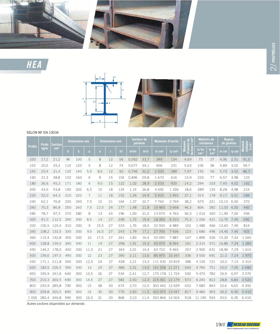 catalogue-019