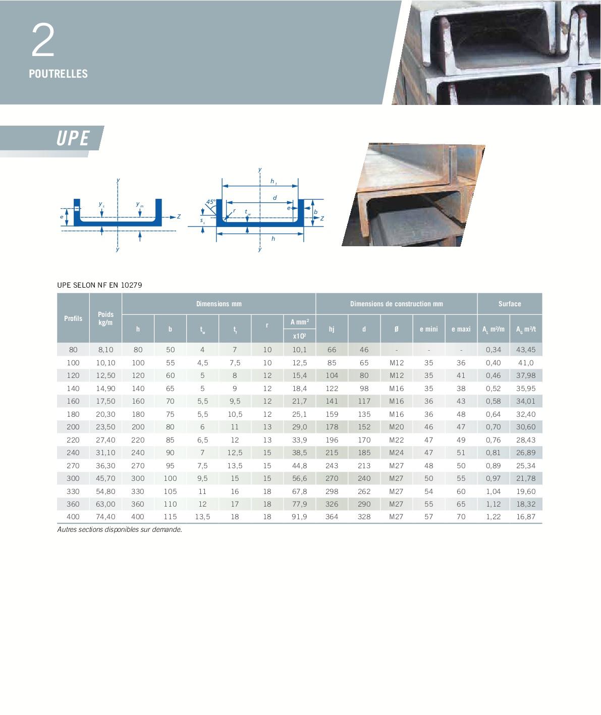 catalogue-026