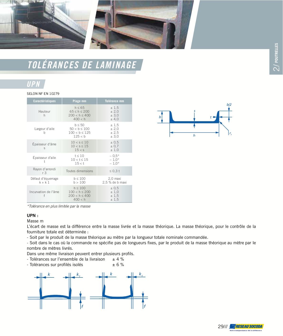 catalogue-029