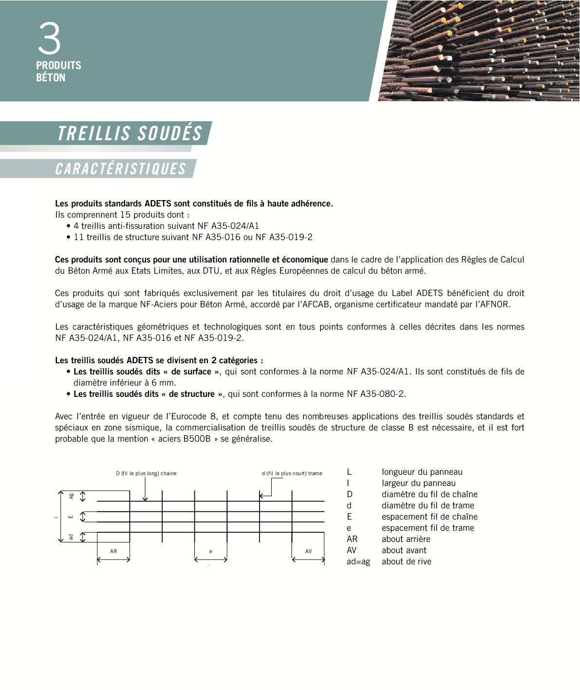 catalogue-034