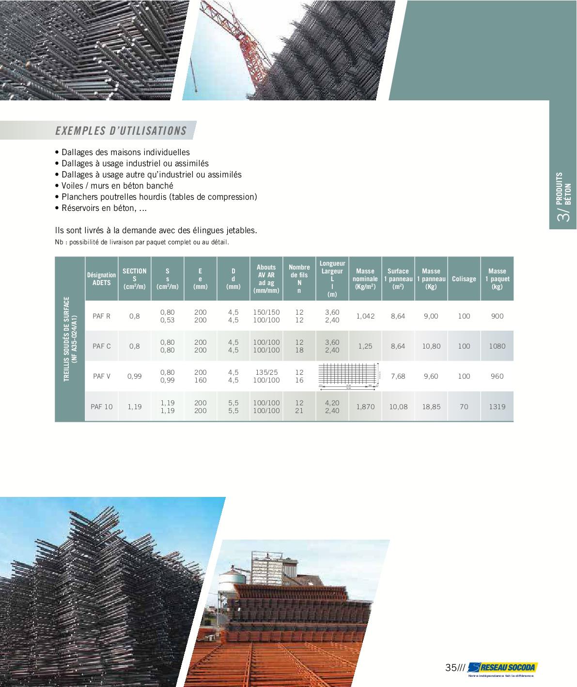 catalogue-035