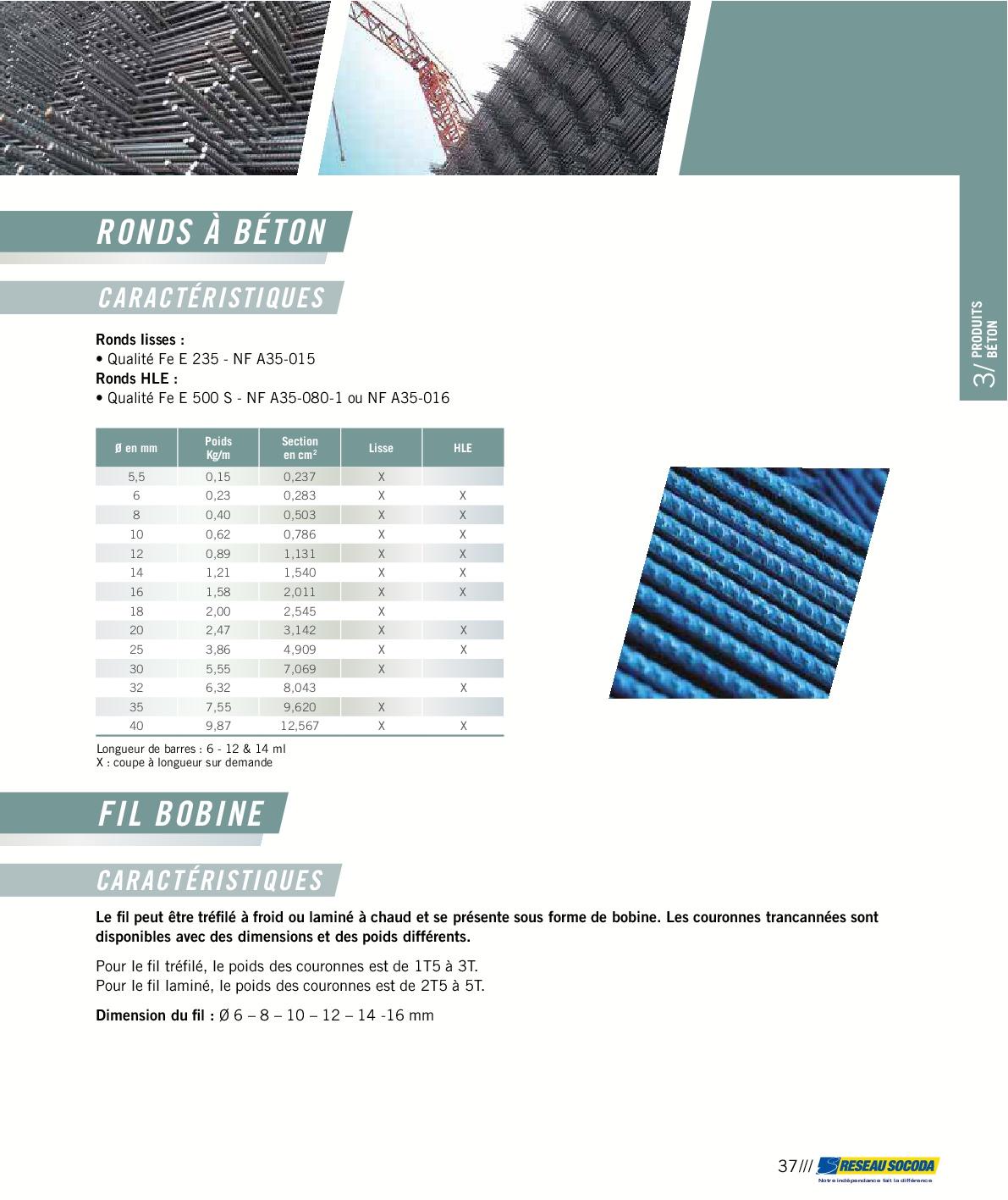 catalogue-037