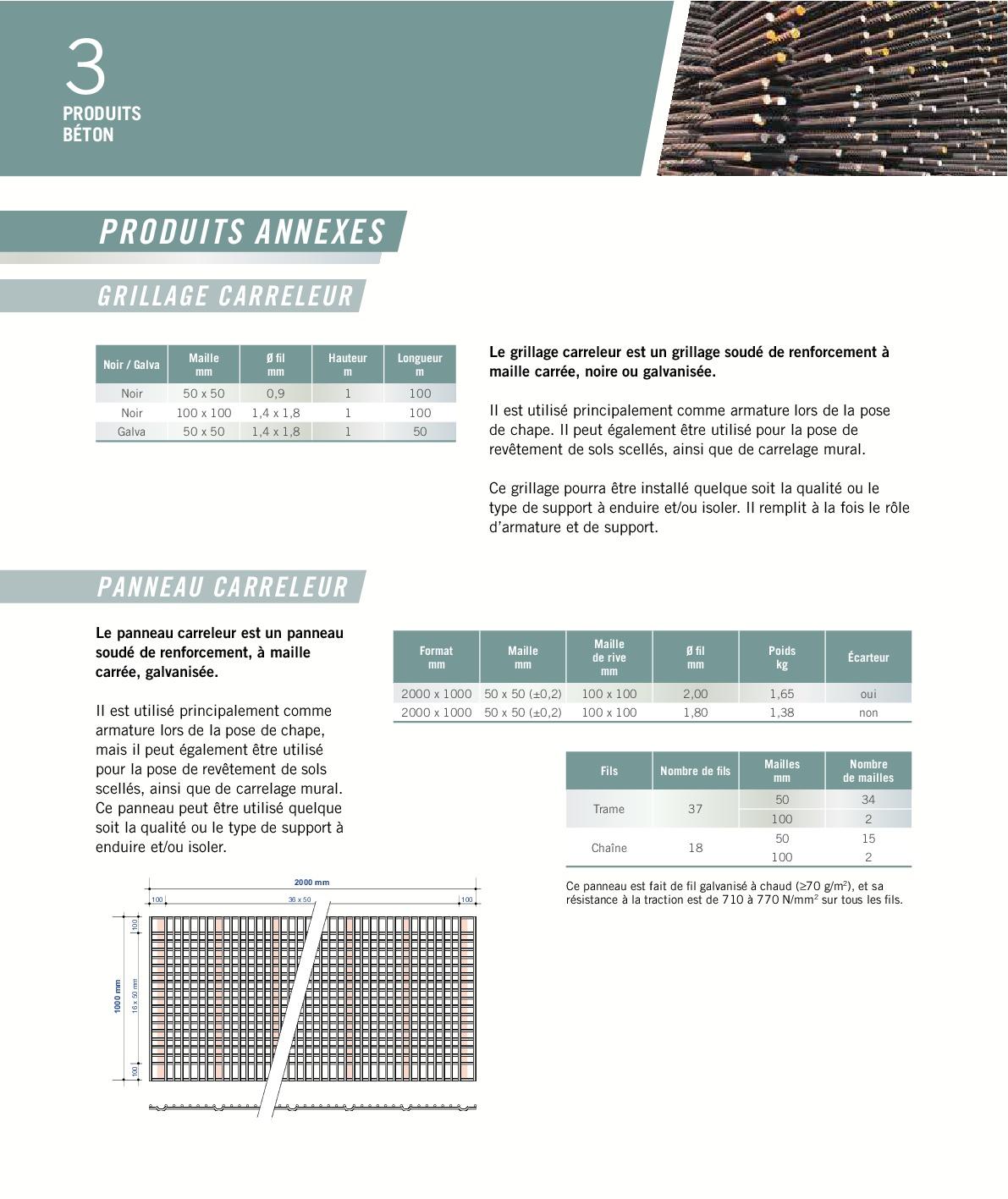 catalogue-038