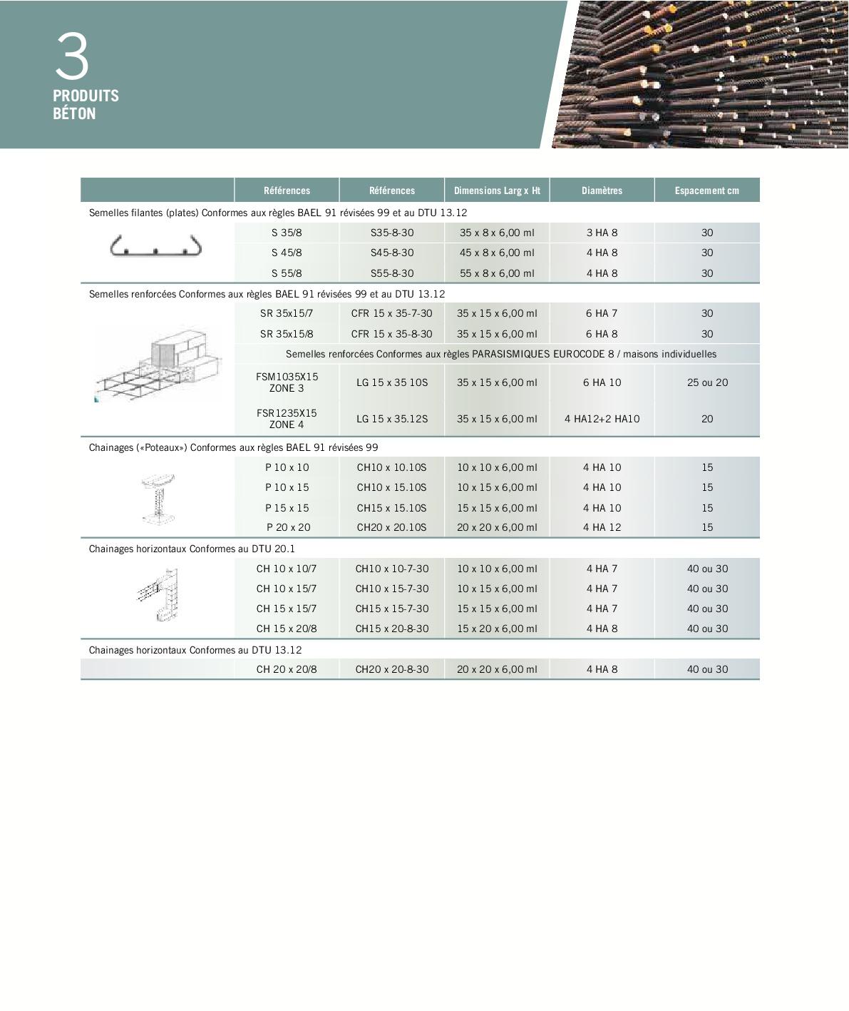 catalogue-044