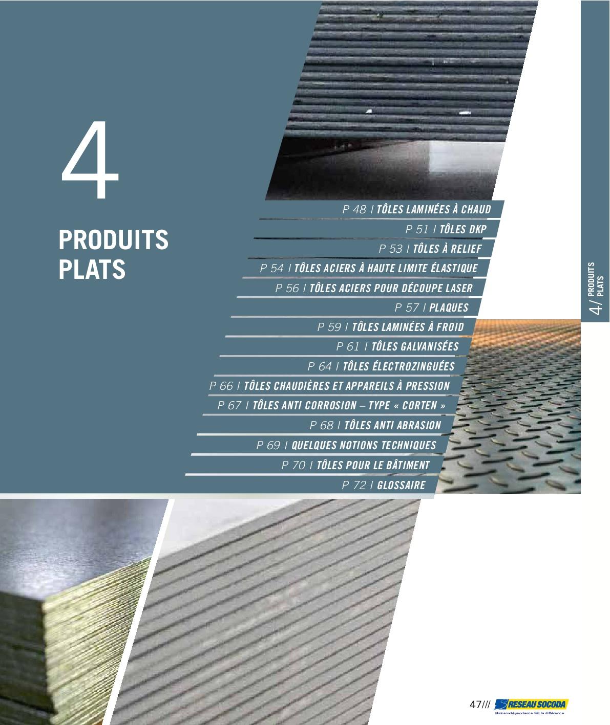 catalogue-047
