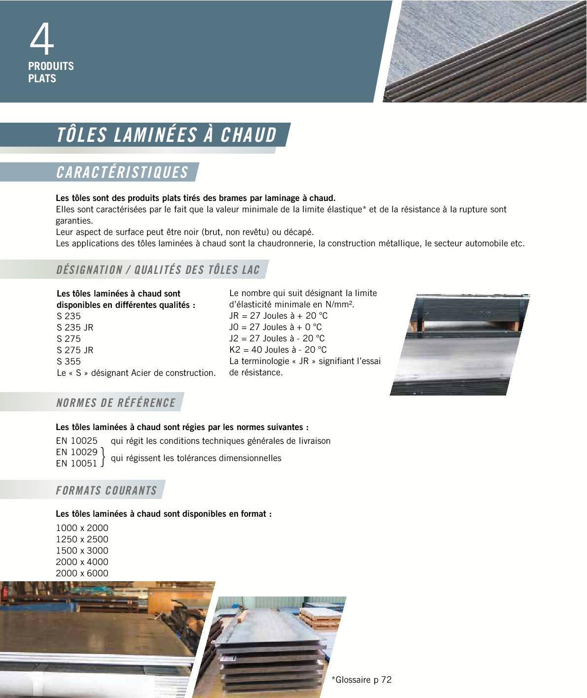 catalogue-048