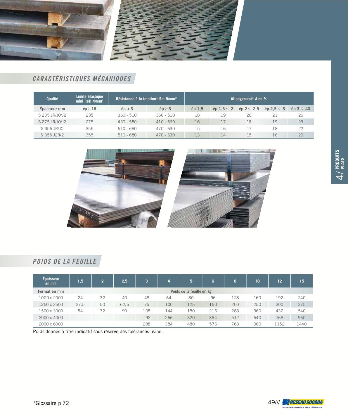 catalogue-049