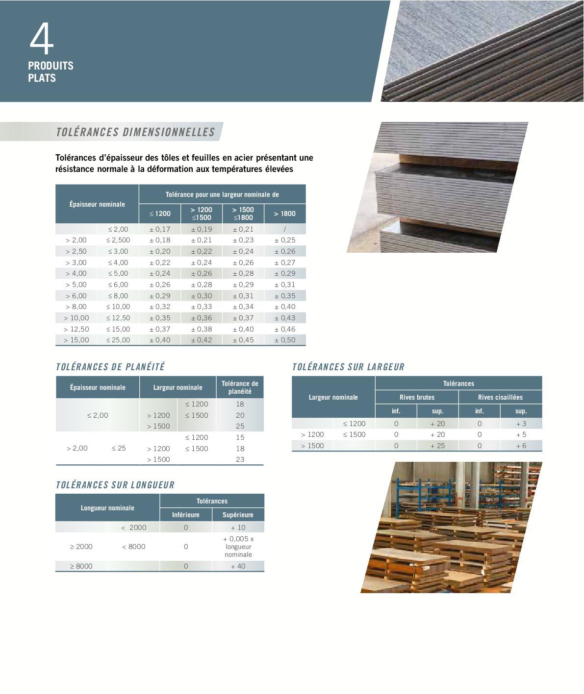 catalogue-050