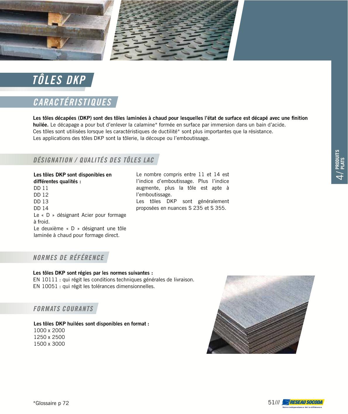 catalogue-051