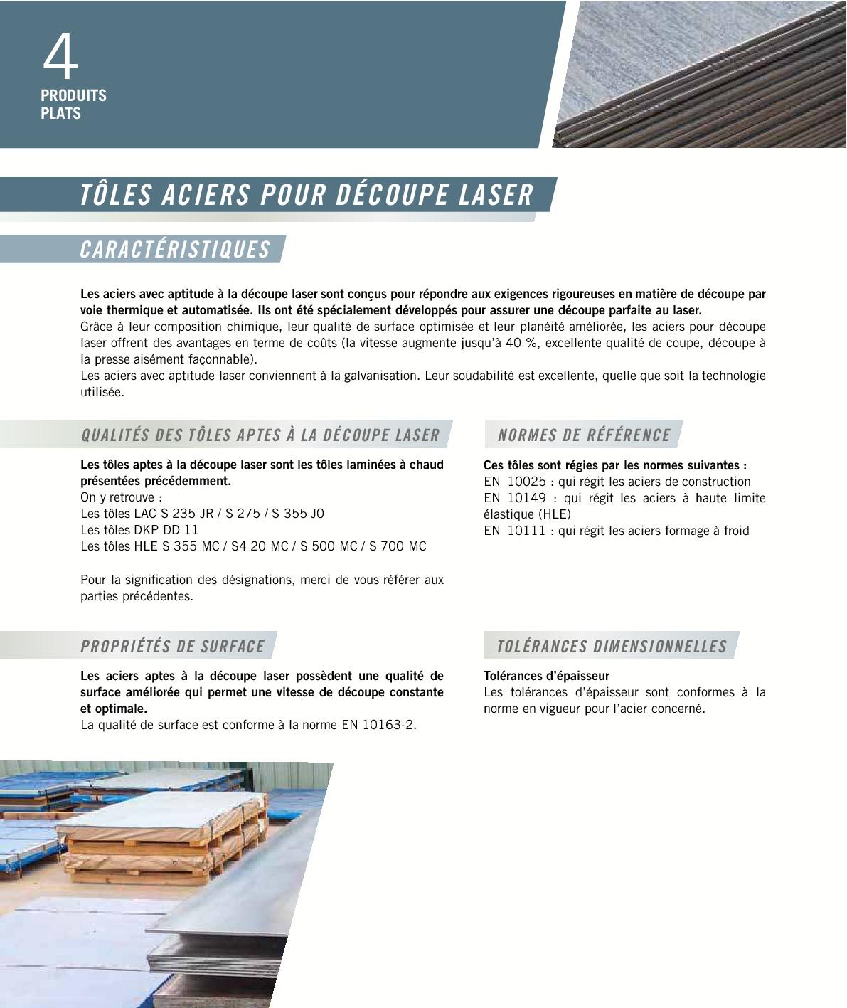catalogue-056