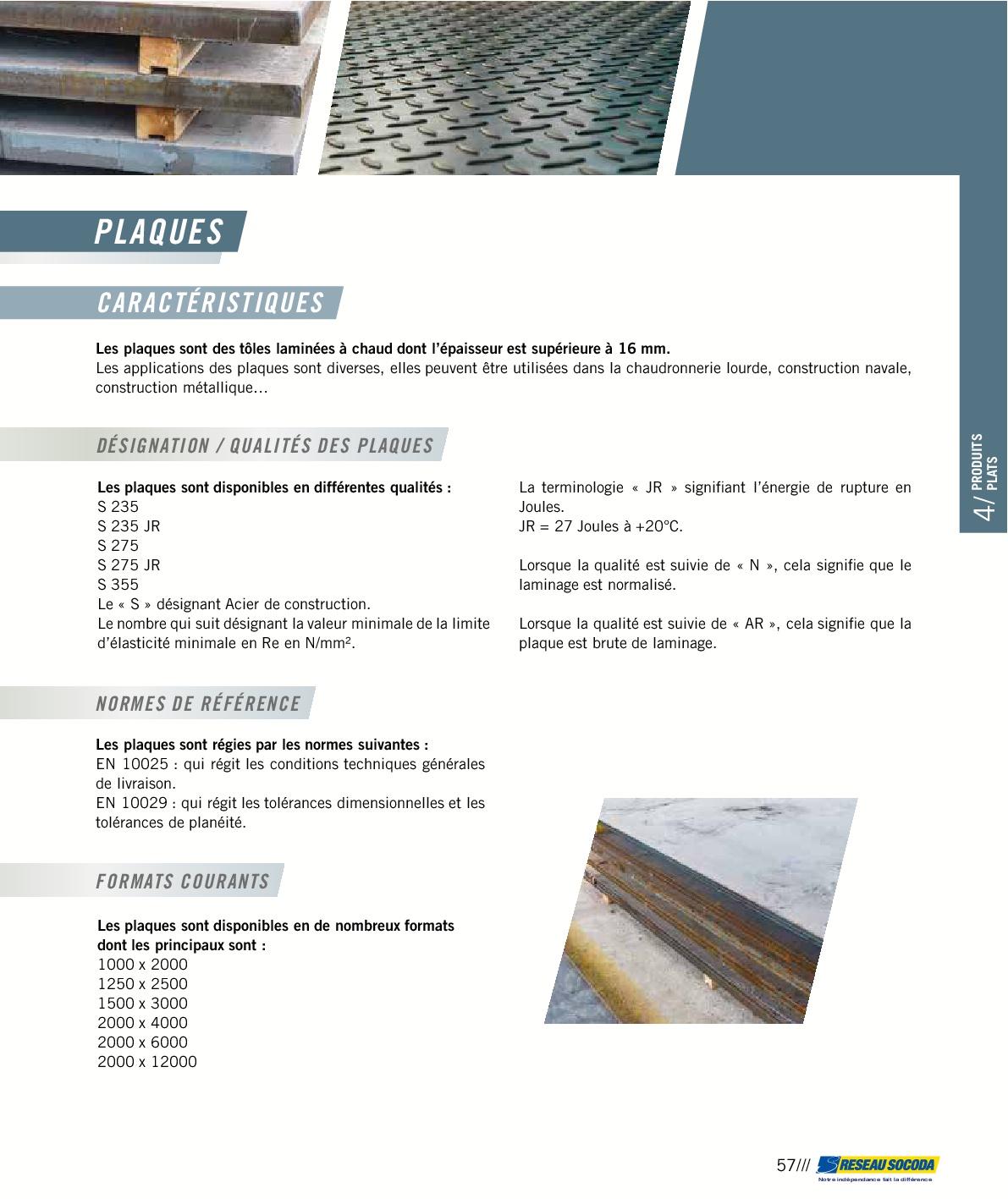 catalogue-057