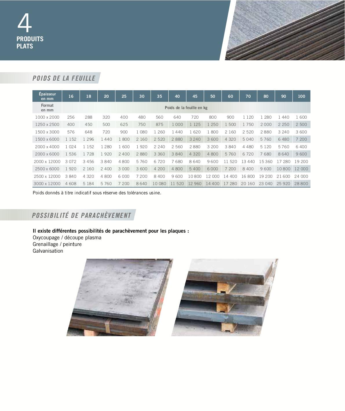 catalogue-058