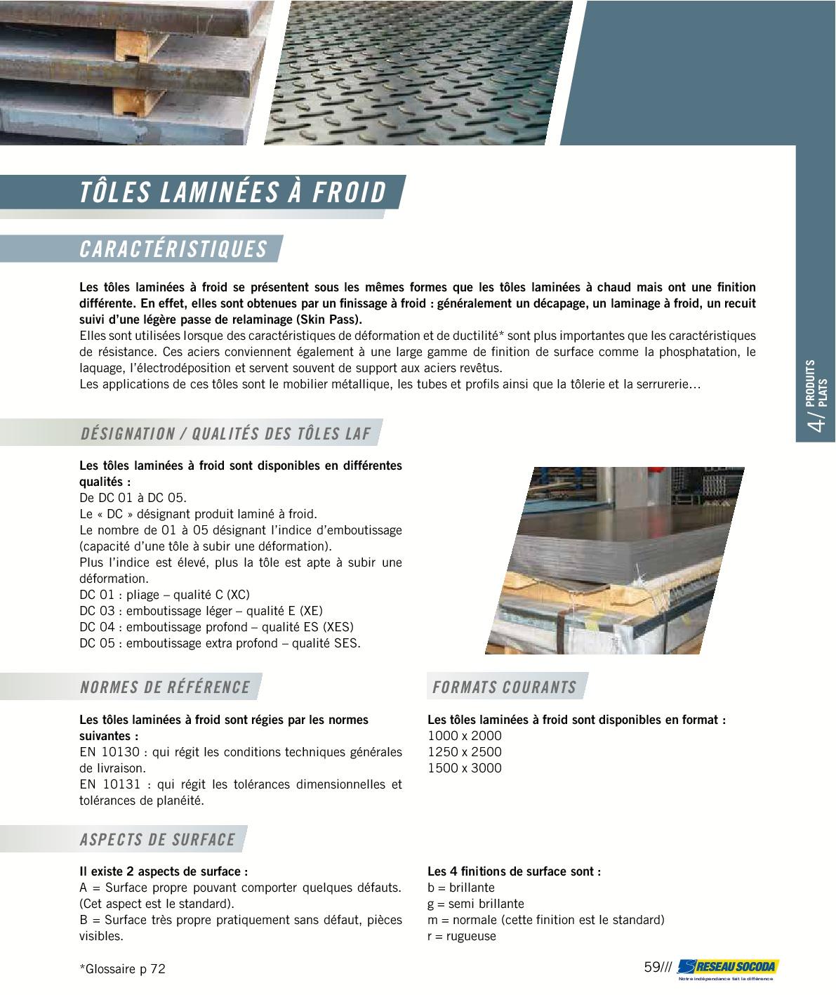 catalogue-059