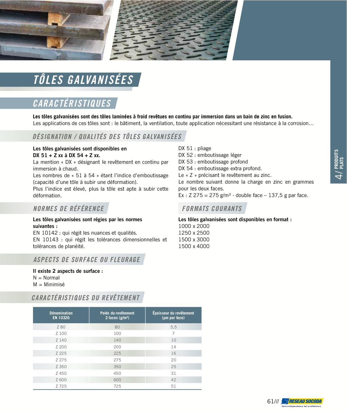 catalogue-061