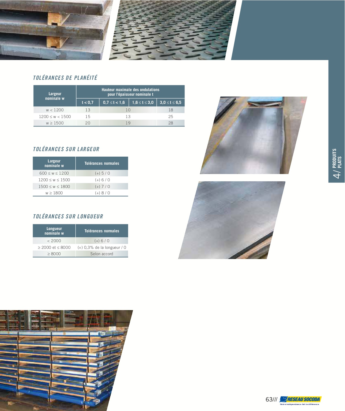 catalogue-063