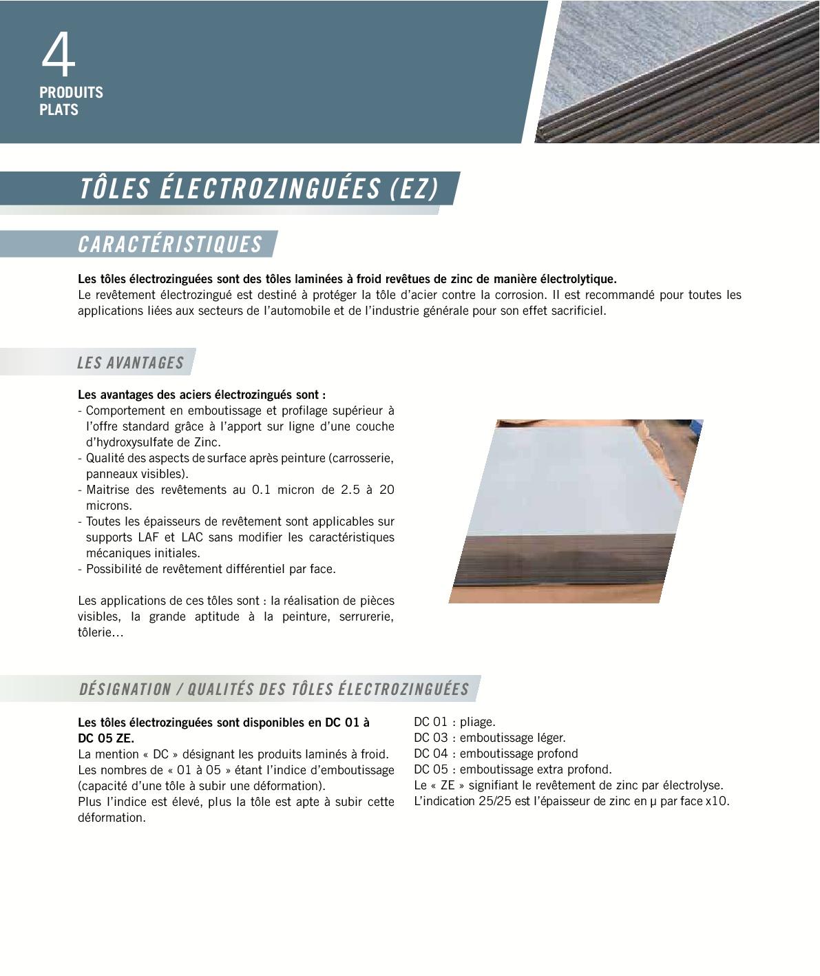 catalogue-064
