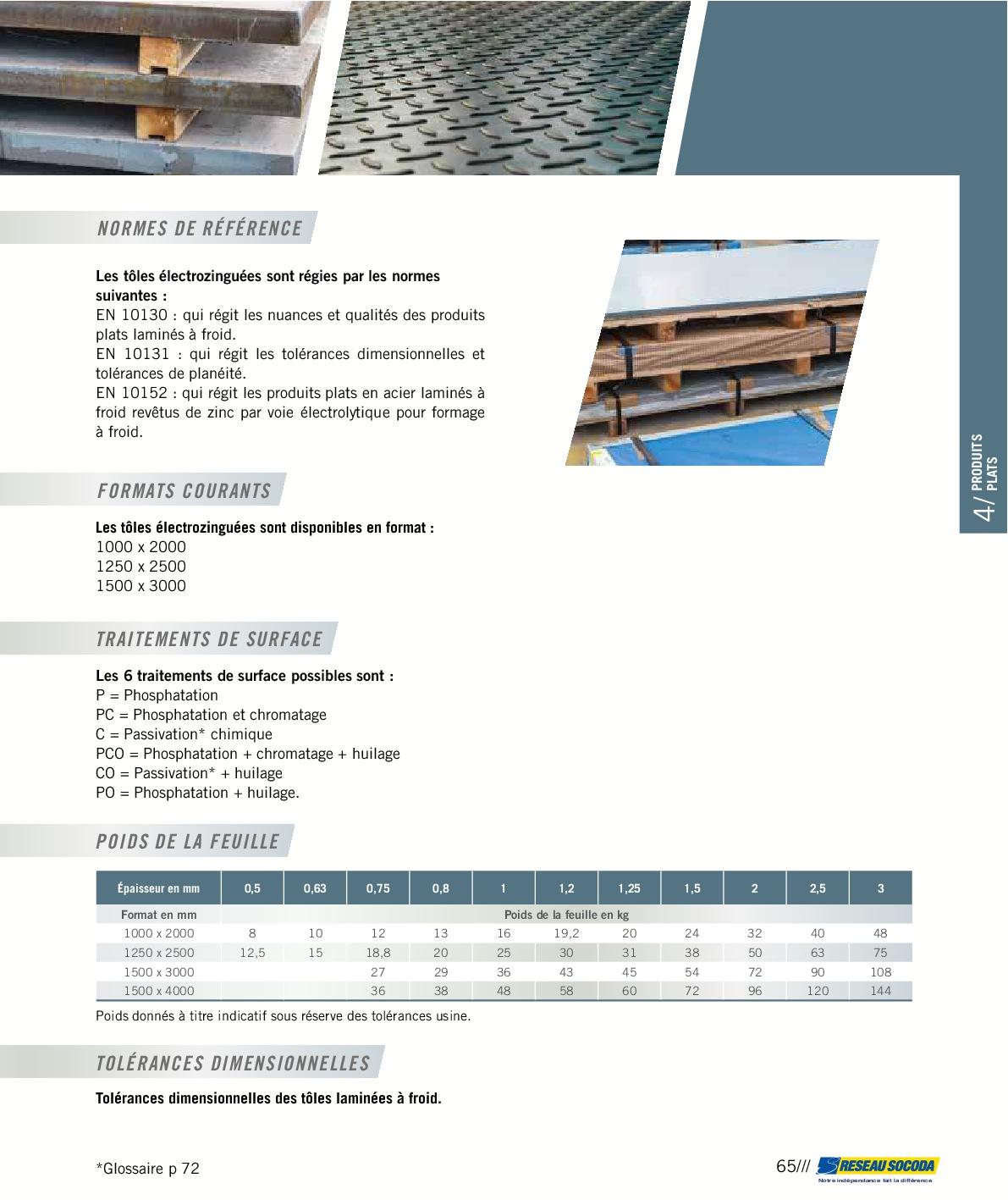 catalogue-065