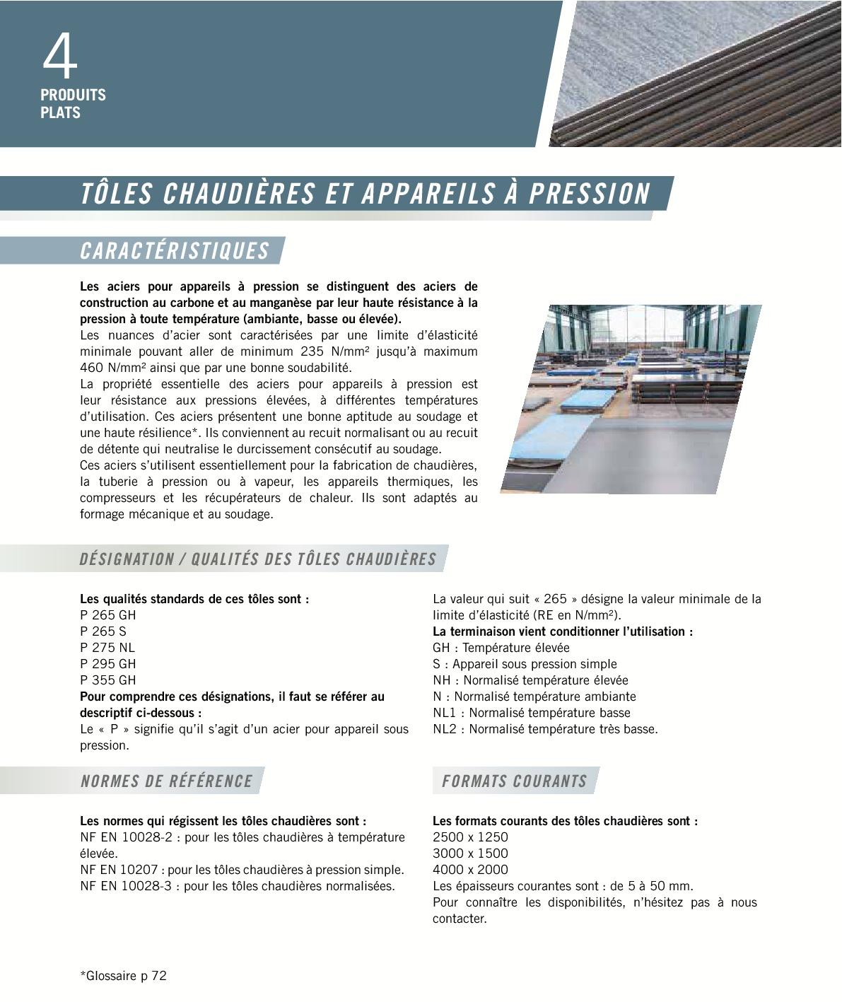 catalogue-066