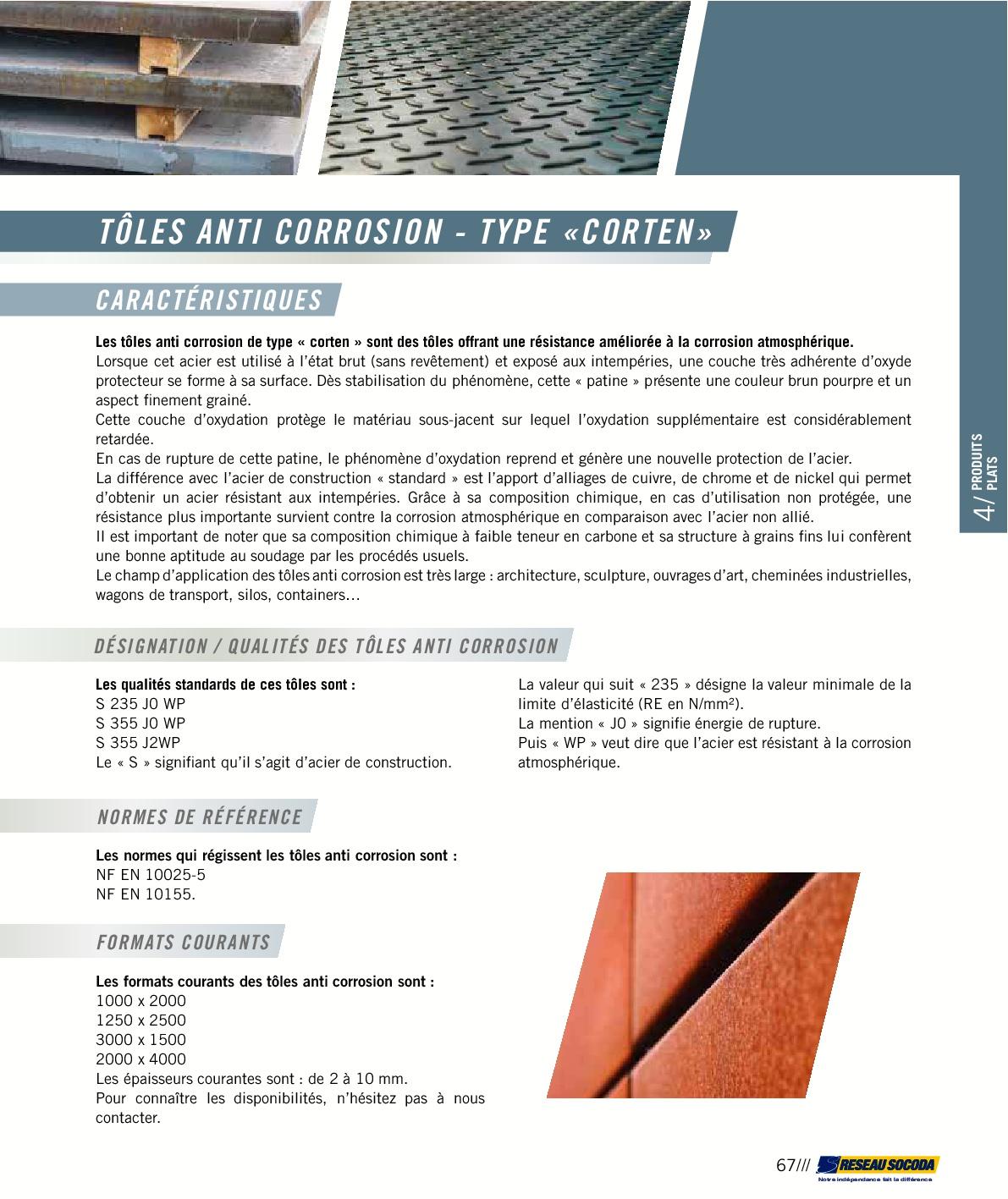 catalogue-067