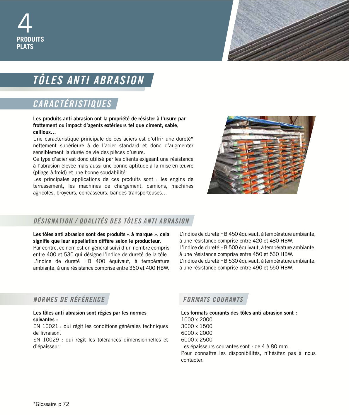 catalogue-068