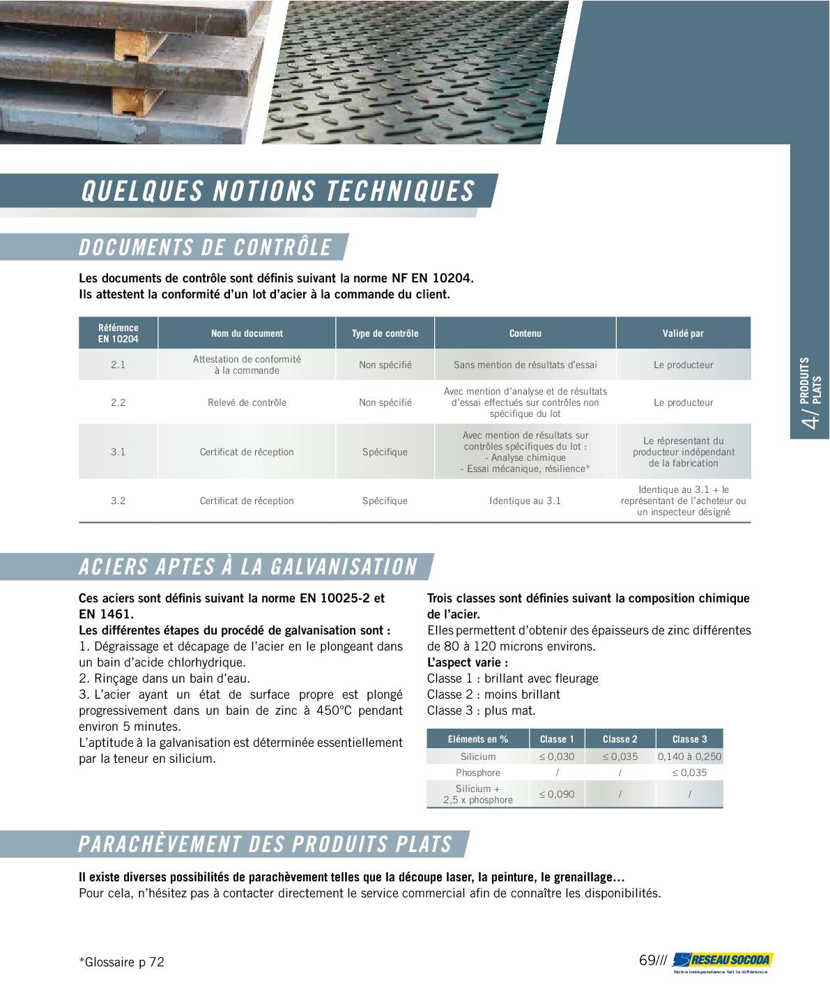 catalogue-069