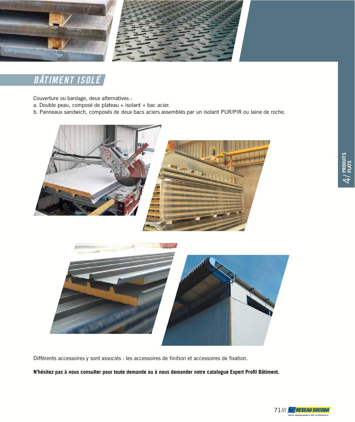 catalogue-071