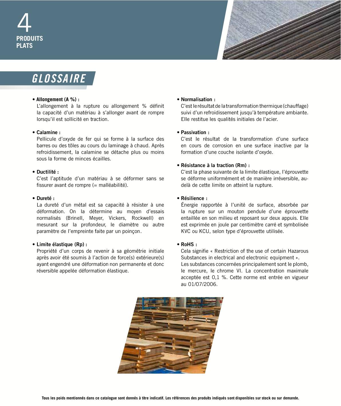 catalogue-072