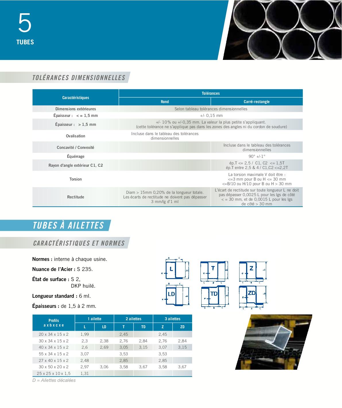 catalogue-082