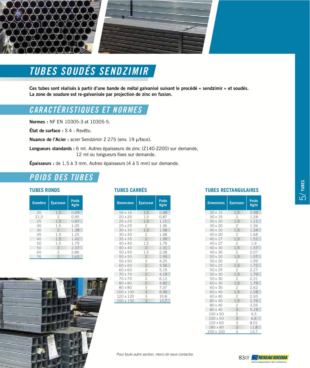 catalogue-083