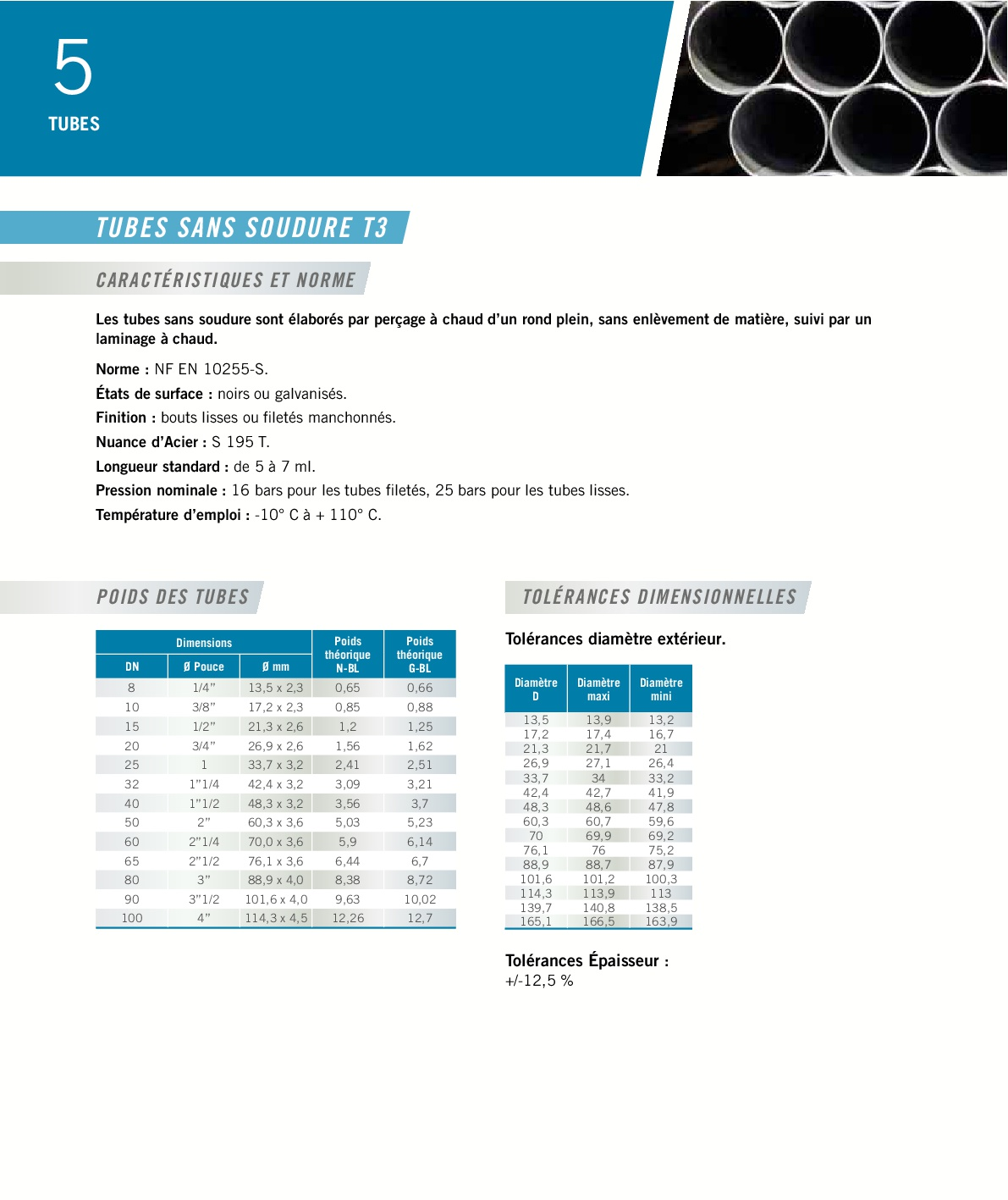 catalogue-086