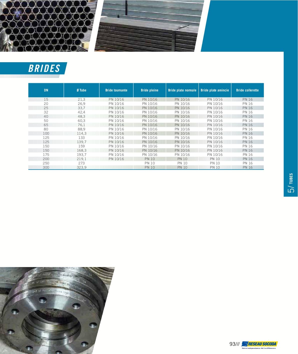 catalogue-093