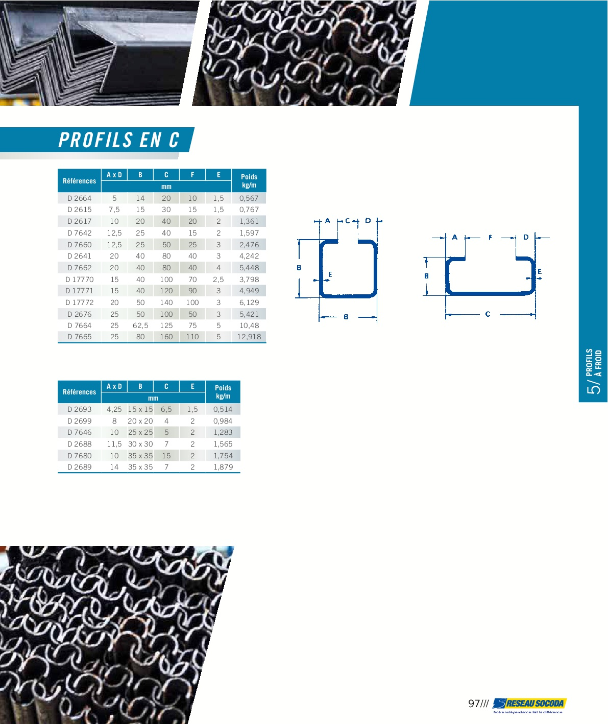 catalogue-097