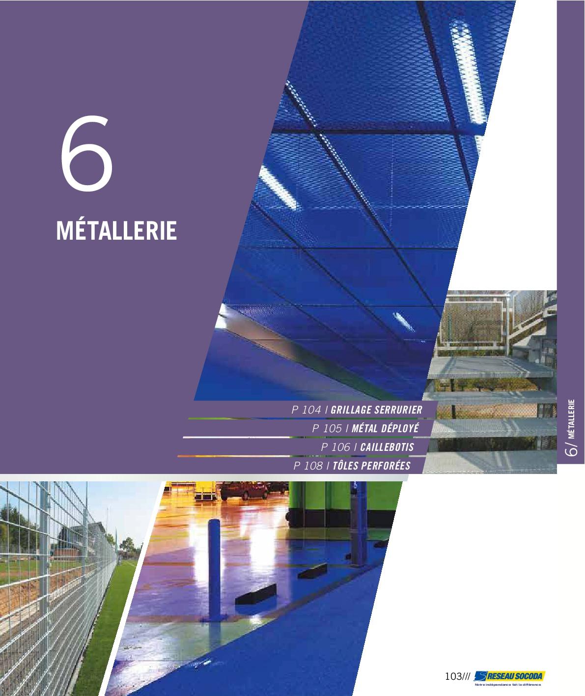 catalogue-103