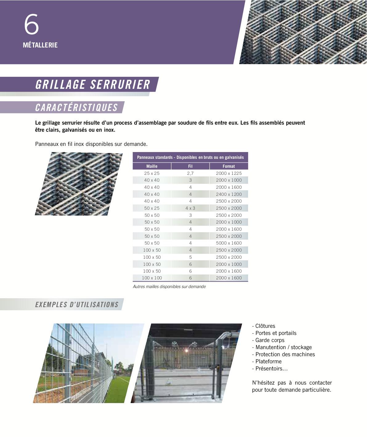 catalogue-104