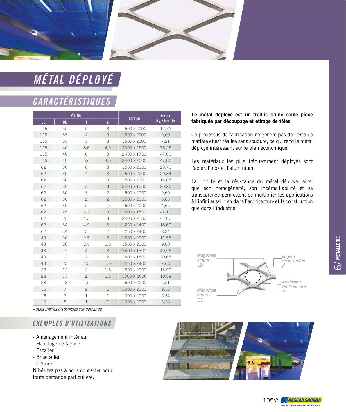 catalogue-105
