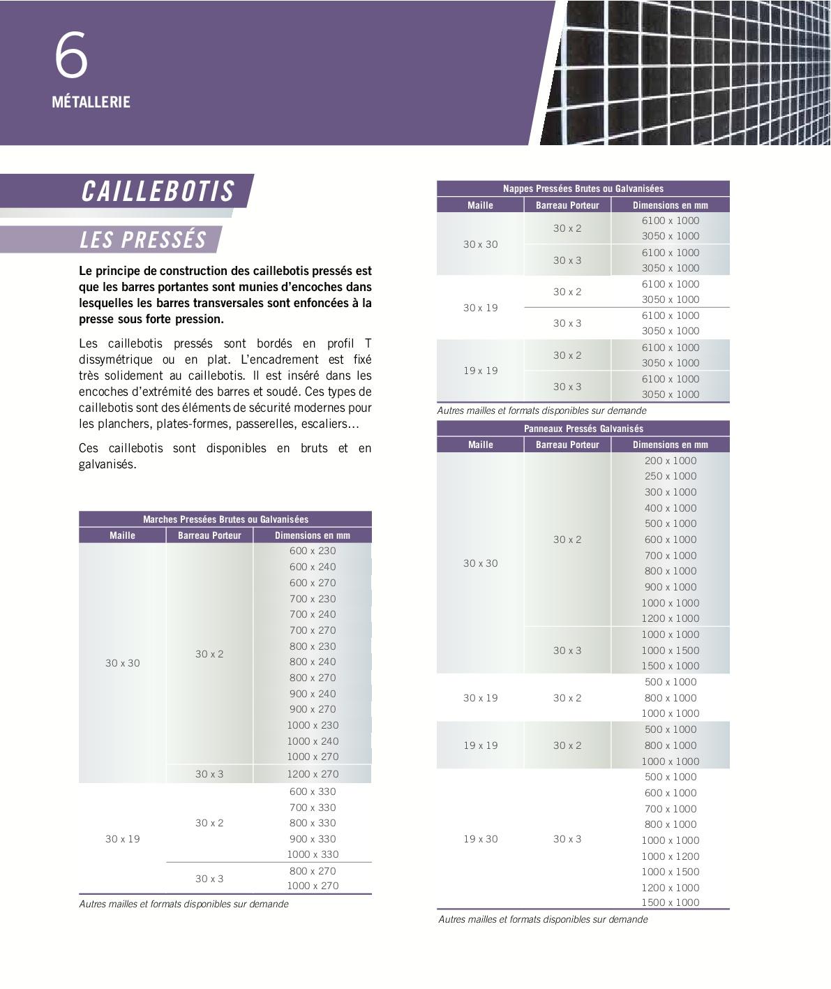 catalogue-106