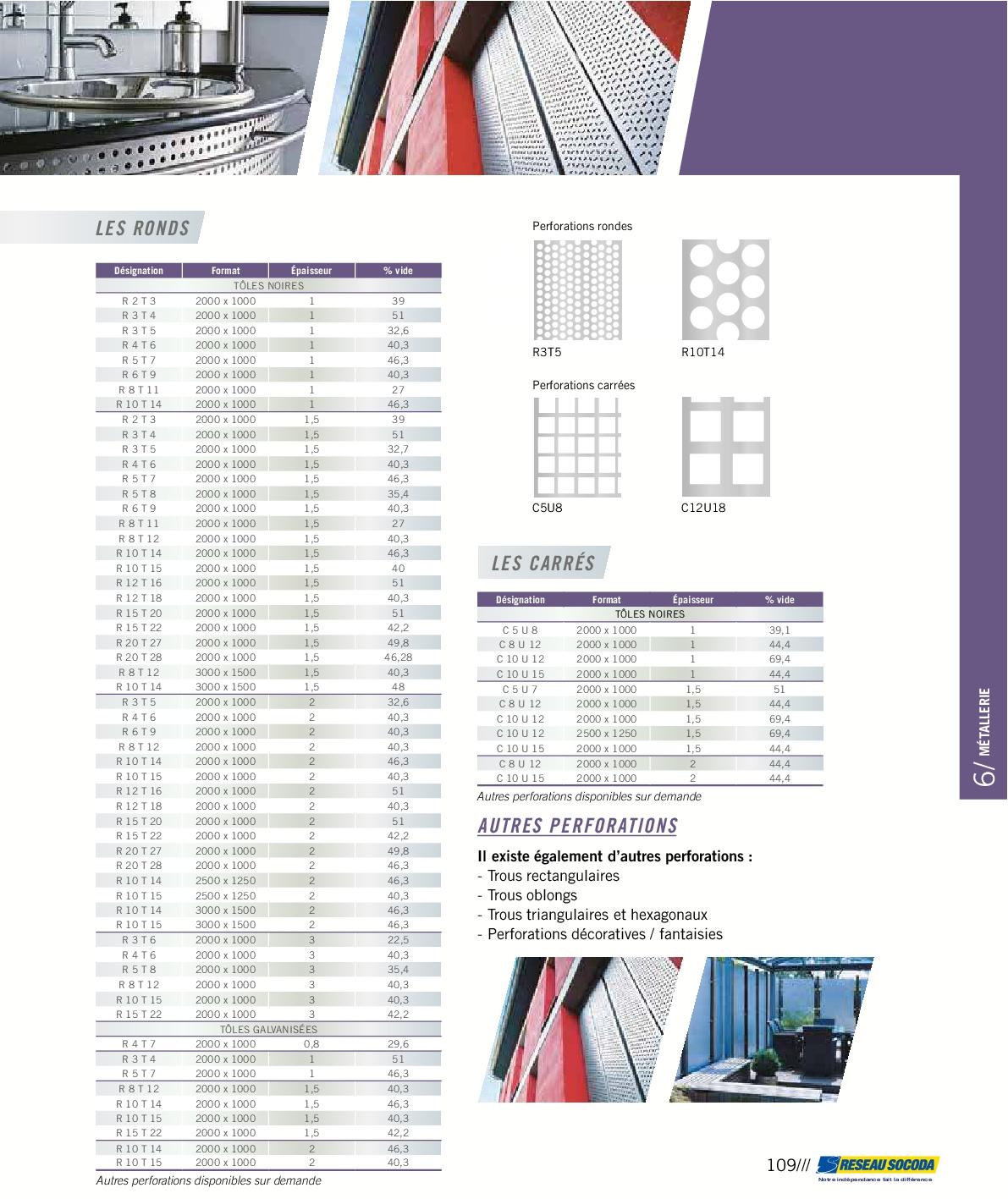 catalogue-109