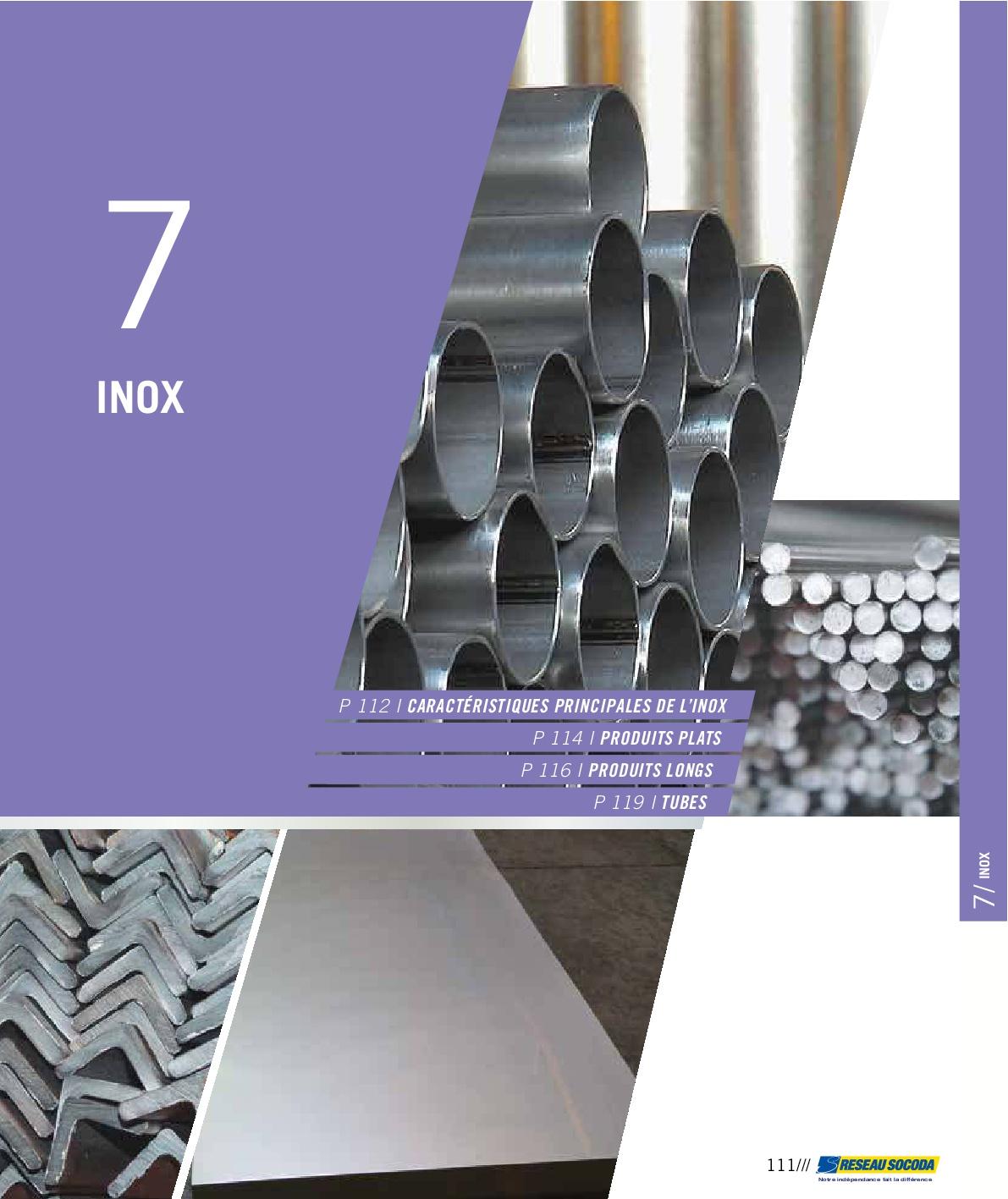 catalogue-111