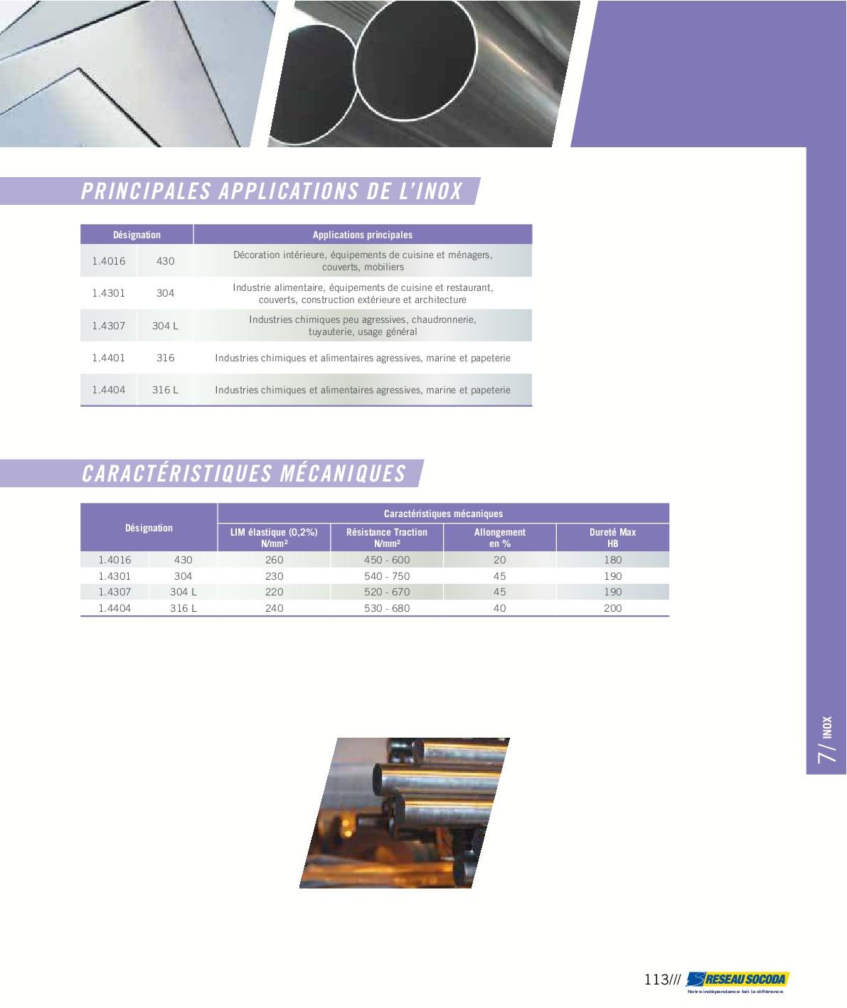 catalogue-113