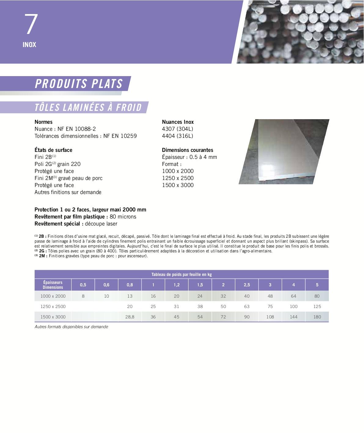 catalogue-114